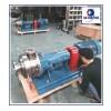 新型剥离机械法石墨烯研磨分散机