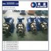 研磨泵在大型工程上应用