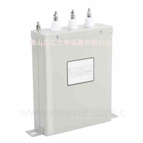 低压电力电容器,滤波电力电容器