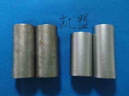 供应不锈钢钝化防锈液