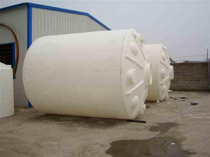 室外大型储罐10吨塑料桶