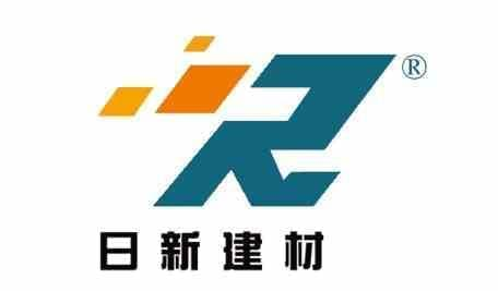 北京新正迪节能建材科技有限公司