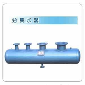 厂家直销集分水器